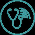 focus-area-telemedicine