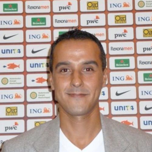 Fouad El Fdil