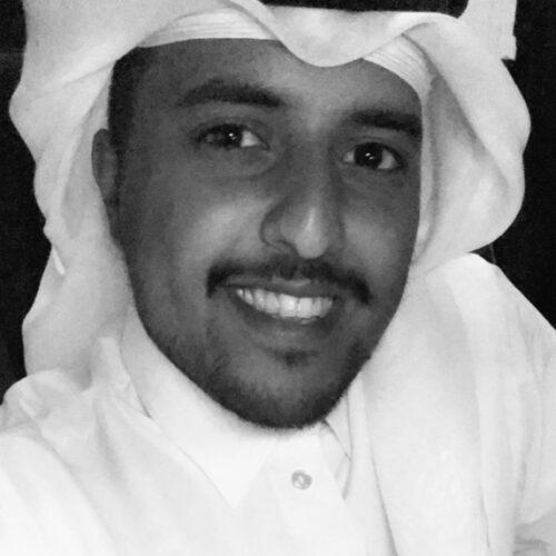 Abdulla Rashid Al Khater