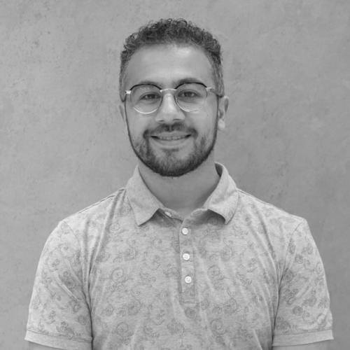 Ali Khadjavi