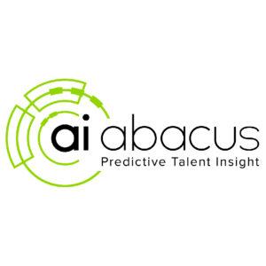 Ai Abacus logo
