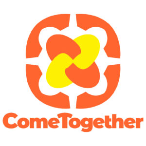 ComeTogether logo