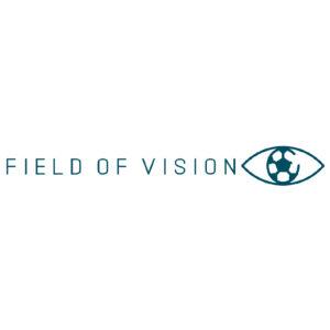 FoV logo
