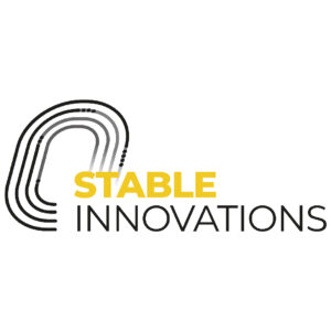 Stable Innovations