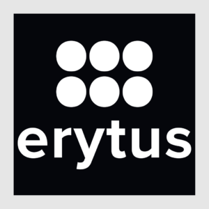 Erytus