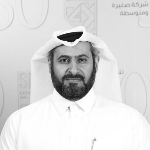 Ibrahim Al Mannai