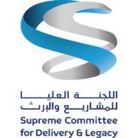 Logos for website-01