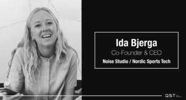 Mentor_Spotlight_Ida_Bjerga