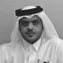 Sheikh Ahmad Al Thani