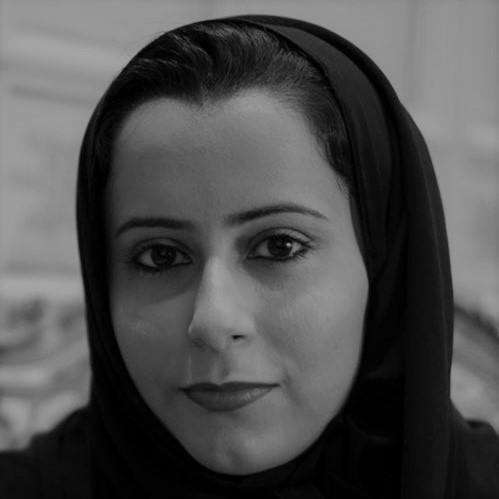 Tahani AlHajri