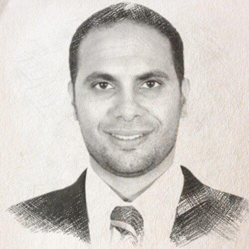 Adel Saad