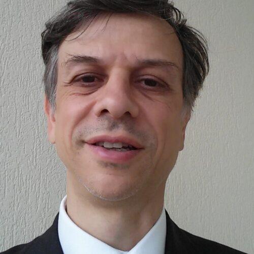 Fabio Puntillo